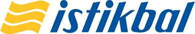 Istikbal Mobilya Mannheim Stuttgart - Numine GmbH